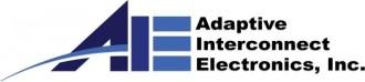 ADAPTIVE INTERCONNECT מחברים ומתאמים למעבדות אלקטרוניקה