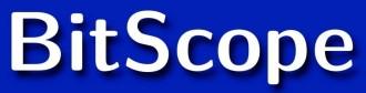 BITSCOPE מוצרי פיתוח לאלקטרוניקה - RASPBERRY PI