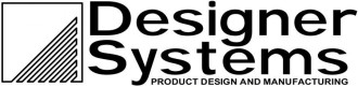 DESIGNER SYSTEMS מוצרי פיתוח לאלקטרוניקה - ARDUINO