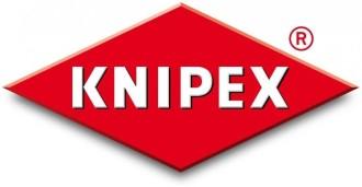 KNIPEX ארגזי כלים , מזוודות טכנאים ותיקים לכלי עבודה