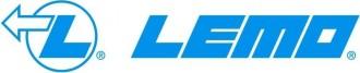 LEMO מחברים ומתאמים - LEMO / REDEL
