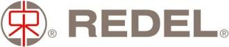 REDEL מחברים ומתאמים - LEMO / REDEL