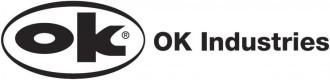 OK INDUSTRIES מברגים לאלקטרוניקה , חשמל וסטים