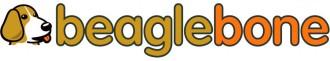BEAGLEBONE מוצרי פיתוח לאלקטרוניקה - BEAGLEBONE