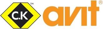 AVIT פתרונות אחסון ושינוע לרכיבים וכלי עבודה