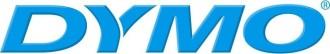 DYMO מדפסות DYMO למדבקות והפקת תגיות