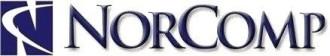 NORCOMP מחברים ומתאמים - D-TYPE