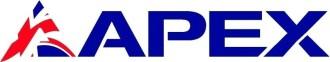 APEX LINVAR פתרונות אחסון ושינוע לרכיבים וכלי עבודה