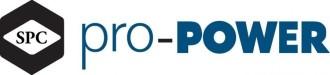 PRO-POWER כבלים אודיו / וידאו