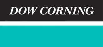 DOW CORNING DOWSIL דבקים , מדבקות וסרטי הדבקה