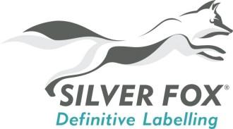 SILVER FOX אביזרים לכבלים ובידוד מתכווץ