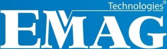 EMAG אמבטיות לניקוי אולטראסוני