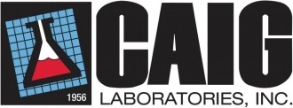 CAIG LABORATORIES בדיל וחומרי הלחמה לאלקטרוניקה