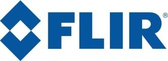 FLIR SYSTEMS מצלמות תרמיות