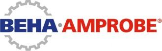 BEHA-AMPROBE ציוד בדיקה - שונות