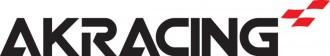 AK RACING כסאות לגיימרים - AK RACING / AEROCOOL
