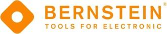 BERNSTEIN TOOLS פתרונות איחסון אנטי סטטיים