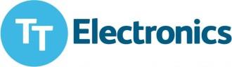 TT ELECTRONICS נגדים לאלקטרוניקה
