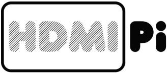 HDMIPI מוצרי פיתוח לאלקטרוניקה - RASPBERRY PI
