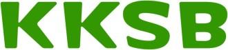 KKSB מוצרי פיתוח לאלקטרוניקה - RASPBERRY PI