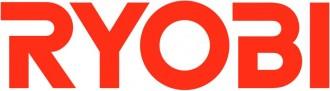 RYOBI כלי גינון חשמליים / נטענים