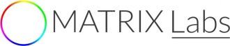 MATRIX LABS מוצרי פיתוח לאלקטרוניקה - RASPBERRY PI