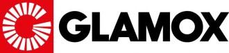 GLAMOX LUXO זכוכיות מגדלת