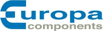 EUROPA COMPONENTS מנתקי מעגלים
