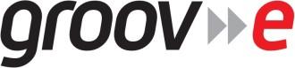 GROOV-E מערכות שמע ותחנות עגינה