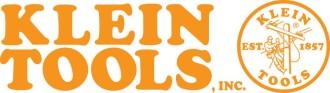 KLEIN TOOLS קיטים - כלי עבודה ידניים