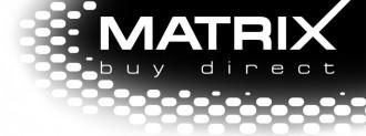 MATRIX TOOLS קומפרסורים , גנרטורים ואביזרים
