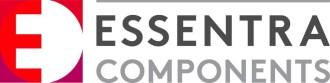 ESSENTRA COMPONENTS ברגים לתעשיית האלקטרוניקה