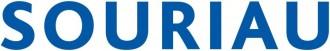 SOURIAU מחברים ומתאמים - LEMO / REDEL / SOURIAU