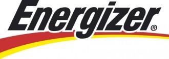 ENERGIZER פנסים