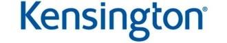 KENSINGTON נגנים MP3 / MP4 ואביזרים