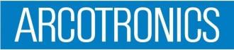 ARCOTRONICS קבלים לאלקטרוניקה