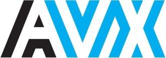AVX קבלים לאלקטרוניקה