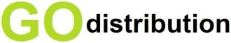 GO DISTRIBUTION נגנים MP3 / MP4 ואביזרים