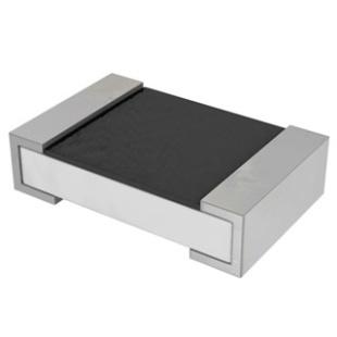 דיודה 100V 150MA - SMALL SIGNAL - SMD 0805 TAIWAN SEMICONDUCTOR