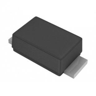 דיודה 1000V 1.5A - SMALL SIGNAL - SMD VISHAY