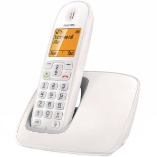 טלפון אלחוטי - PHILIPS CD2901 PHILIPS