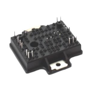 טרנזיסטור - IGBT MODULE - NPN - 600V 88A - 338W VISHAY
