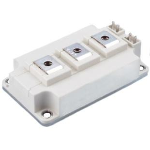 טרנזיסטור - IGBT MODULE - NPN - 650V 365A - 940W INFINEON