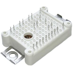 טרנזיסטור - IGBT MODULE - N CH - 1200V 25A - 205W INFINEON