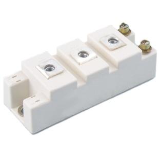 טרנזיסטור - IGBT MODULE - N CH - 1200V 150A - 790W INFINEON