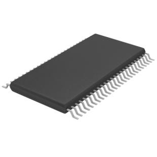 מקמ''ש - לא הופך - SMD - 2.7V-3.6V TEXAS INSTRUMENTS