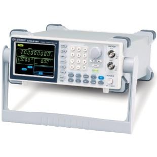 מחולל אותות שולחני - GW INSTEK AFG-2125 - 25MHZ GW INSTEK