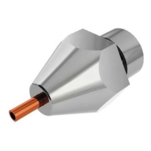 פיה לאקדח דבק חם מקצועי - MDJ008 POWER ADHESIVES