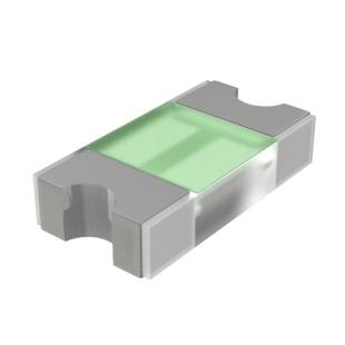 פיוז - SMD - 0402 - FAST BLOW - 1.5A LITTLEFUSE