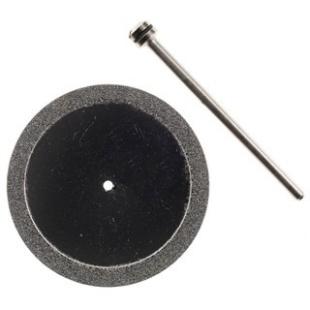 דיסק יהלום 38 מ''מ - PROXXON 28842 PROXXON